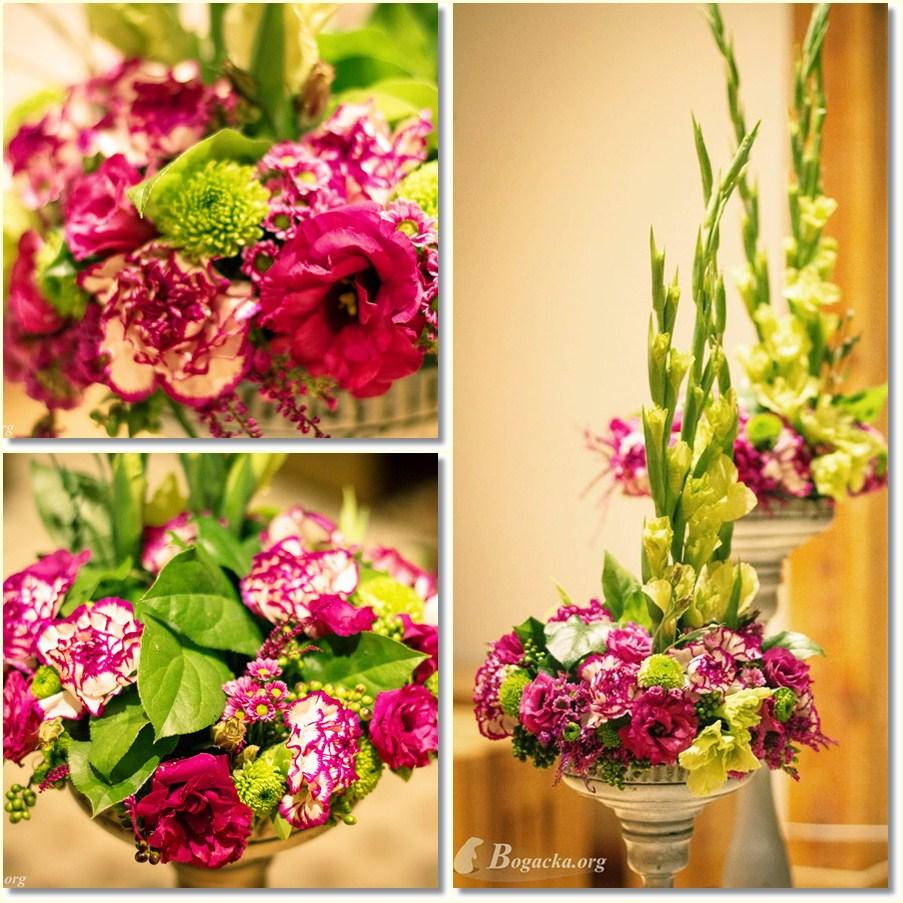 kwiatkikosciol2