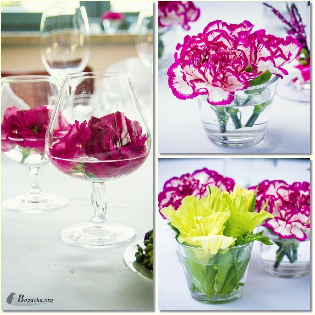 kwiatkiwszklankach